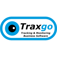 TraxGo